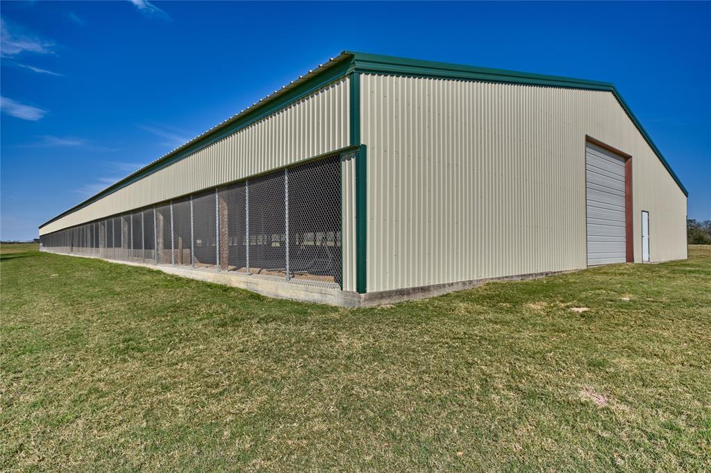 23407 Fm 362 Road Waller, TX 77484