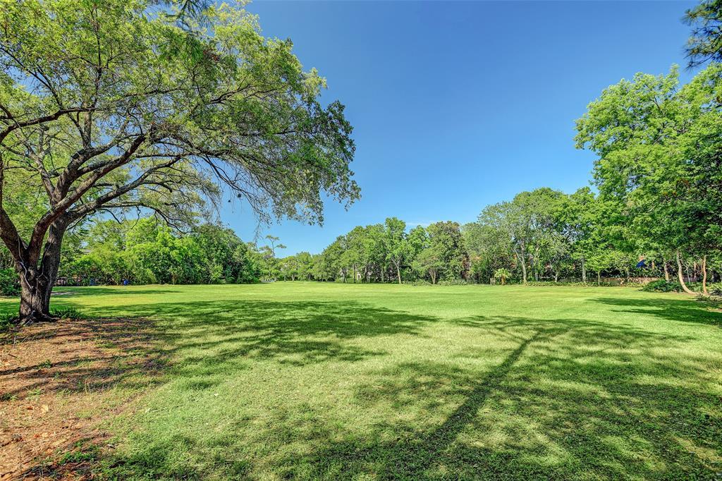 5 Briarwood Court Houston, TX 77019
