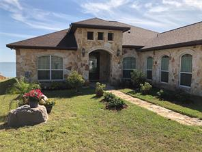 Property for sale at 122 Heritage Drive, Point Blank,  Texas 77364
