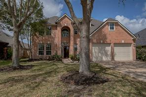 Property for sale at 2111 Emerald Cove Drive, League City,  Texas 77573