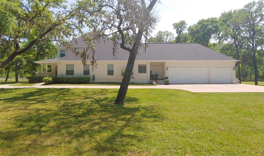 1021 Baker Road Rosenberg, TX 77471