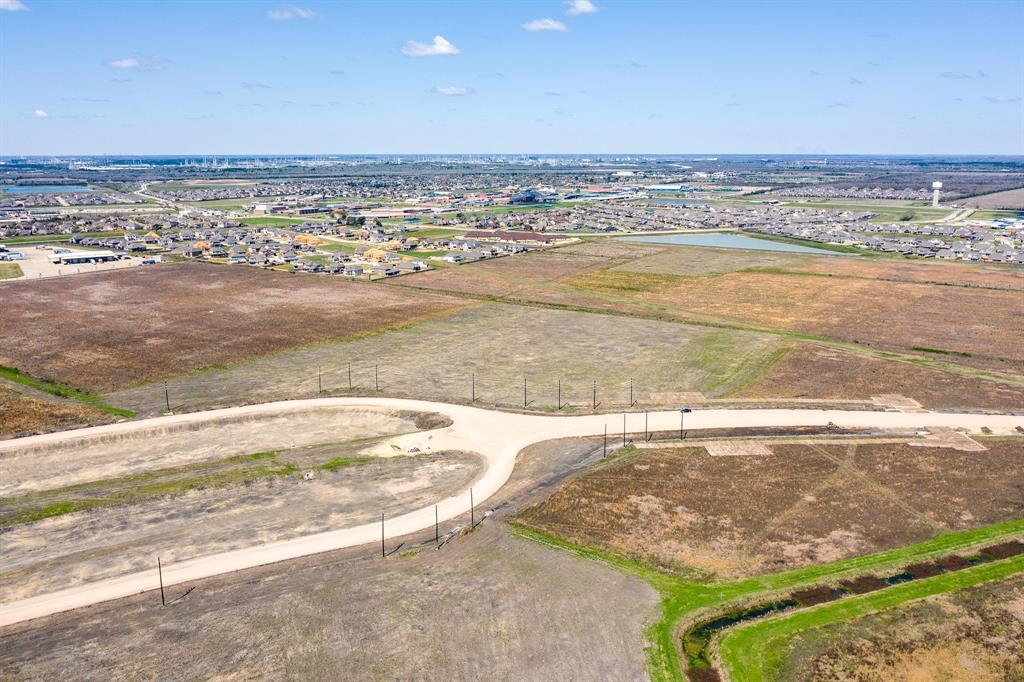 0 FM 1409 Proposed Extension Mont Belvieu, TX 77523