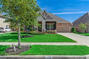 Property for sale at 1378 San Remo Lane, League City,  Texas 77573