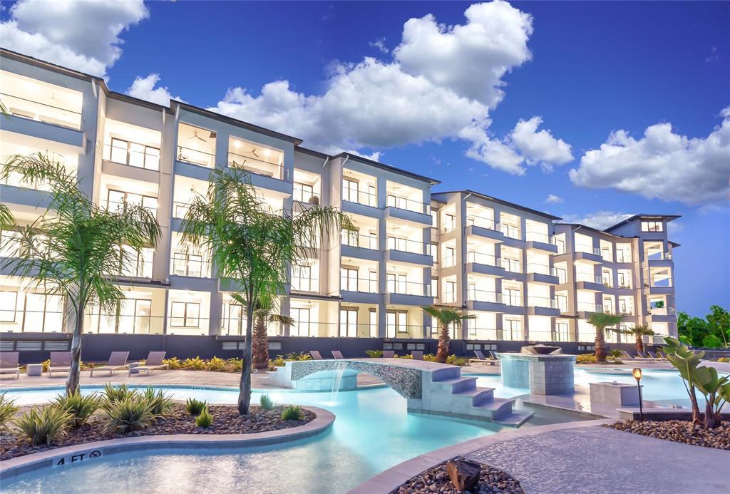 199 Waterpoint Court Montgomery, TX 77356