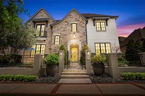 Property for sale at 2608 Timberloch Place, The Woodlands,  Texas 77380