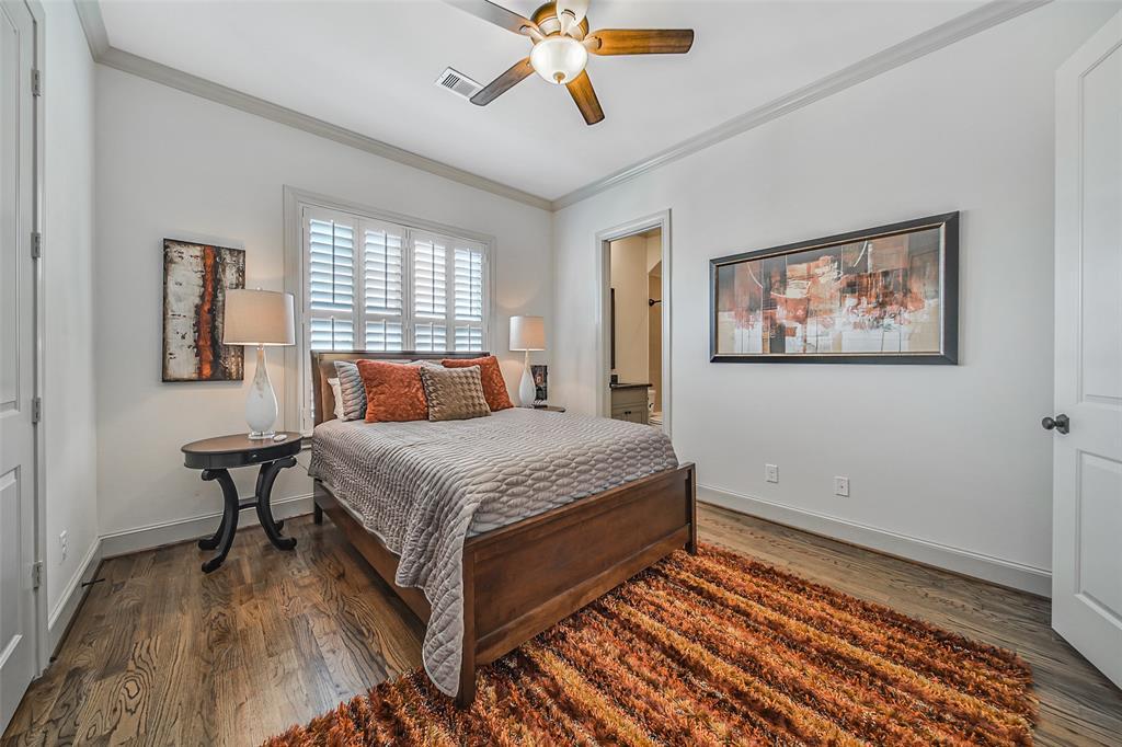 1521 Oakdale Street Houston, TX 77004