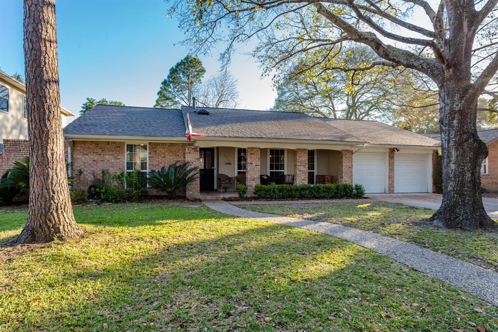 5119 Carew Street Houston TX  77096 - Hunter Real Estate Group