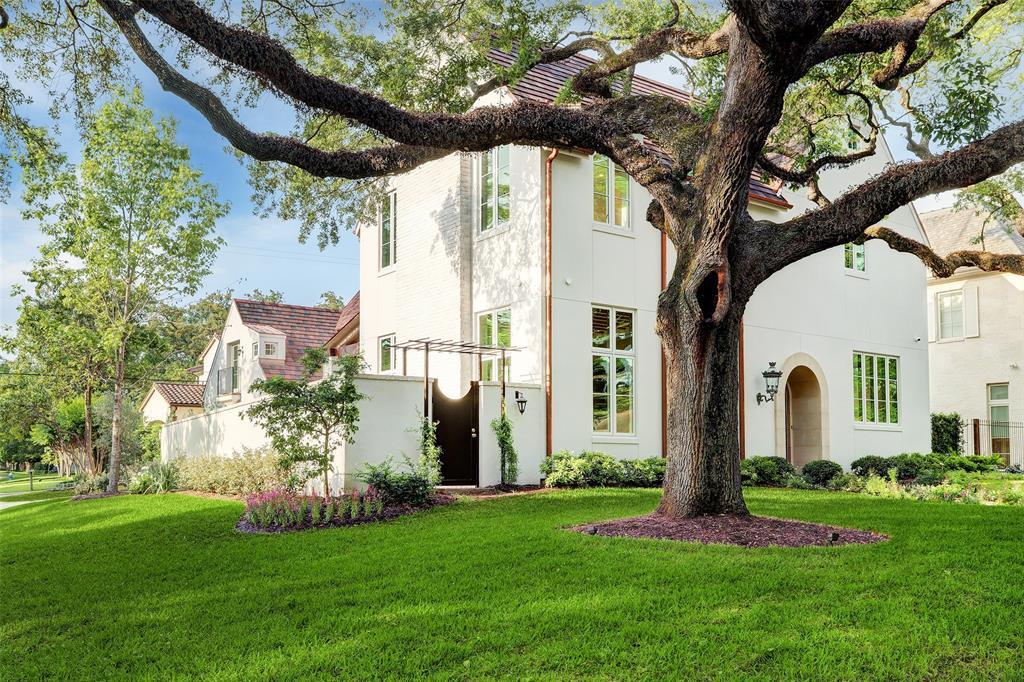 3470 Wickersham Lane Houston, TX 77027