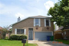 Property for sale at 625 Prairie Lane, Angleton,  Texas 77515