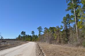 Property for sale at 0000 Hopewell Road, Bedias,  Texas 77831