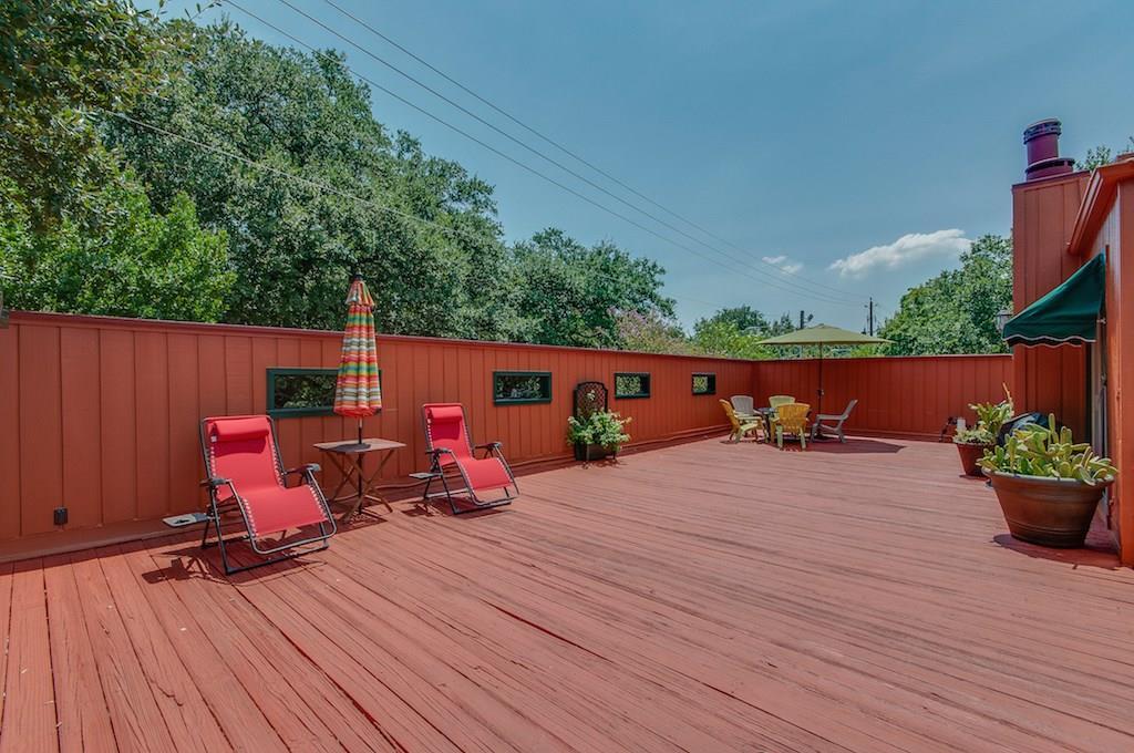 1400 Hawthorne Street Houston, TX 77006