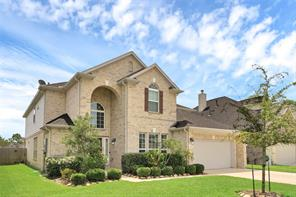 Property for sale at 340 Woodway Drive, League City,  Texas 77573