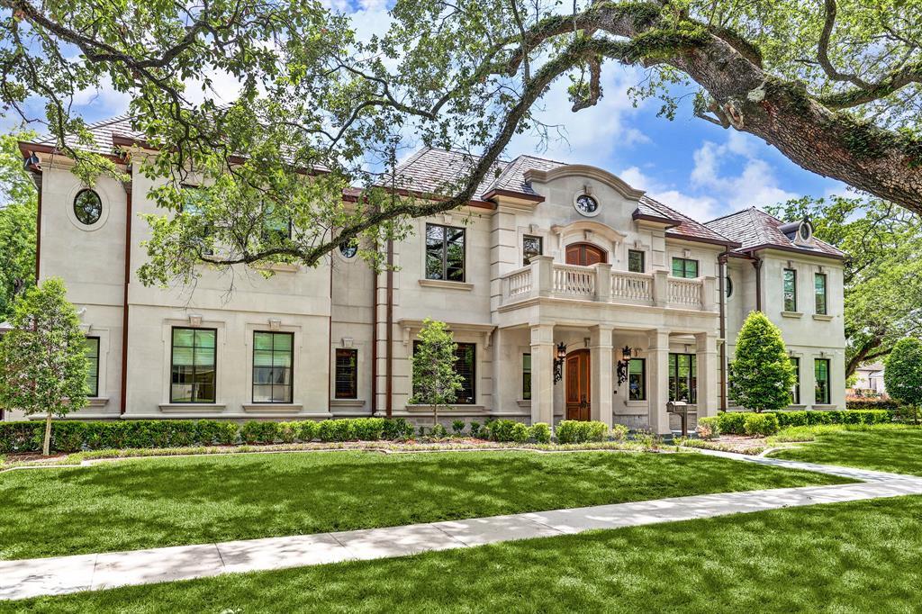 3219 University Boulevard Houston, TX 77005
