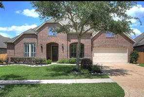 Property for sale at 2875 Romano Lane, League City,  Texas 77573