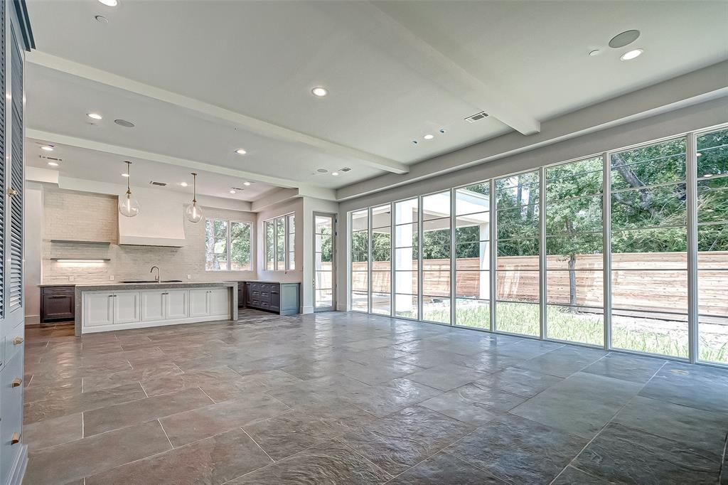 11914 Broken Bough Drive Bunker Hill Village, TX 77024