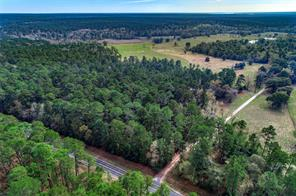 Property for sale at 5500 Fm 1374 Road, Huntsville,  Texas 77340