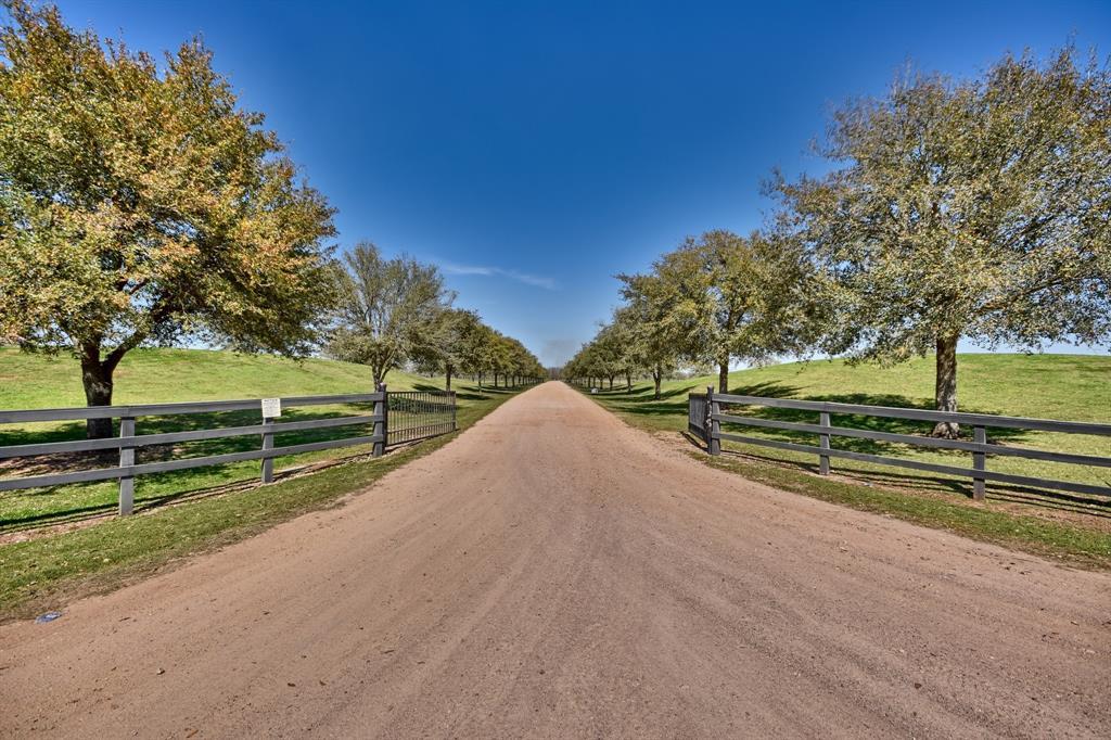 0 Wilpitz Brookshire, TX 77423