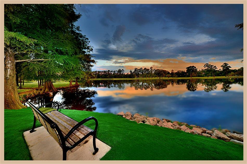 46 Lakeside Cove The Woodlands, TX 77380