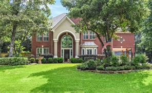 Property for sale at 13253 Meadow Creek Lane, Conroe,  Texas 77302