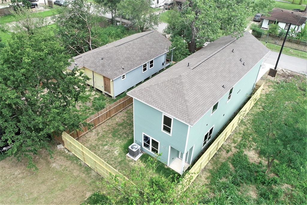 7946 Safebuy Street Houston, TX 77028