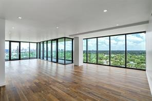Property for sale at 3433 Westheimer Road Unit: 1503, Houston,  Texas 77027