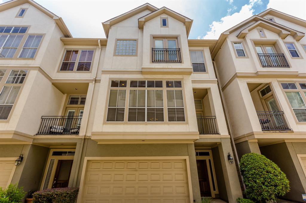 643 Hartman Street Houston TX  77007 - Hunter Real Estate Group