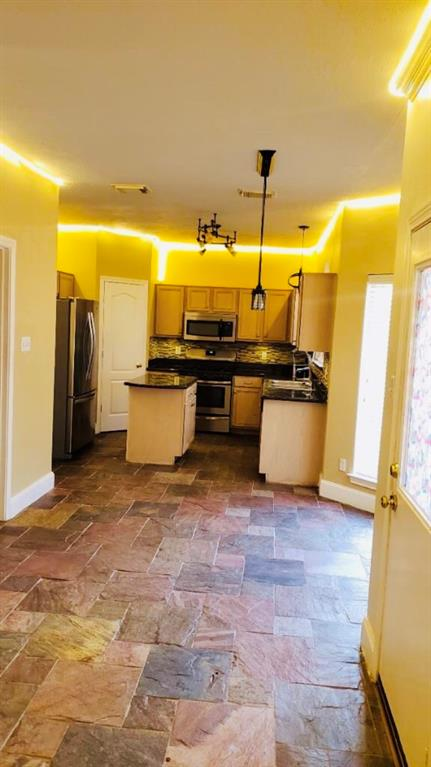 5535 Mountain Forest Drive Katy, TX 77449