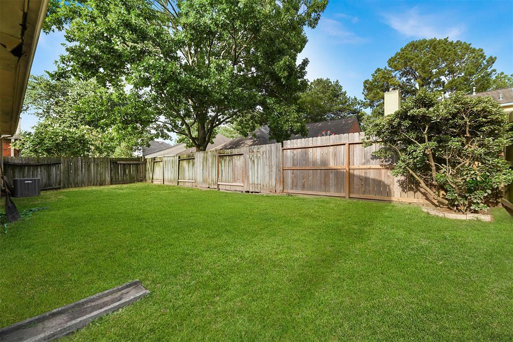 14506 Bladenboro Drive Cypress, TX 77429