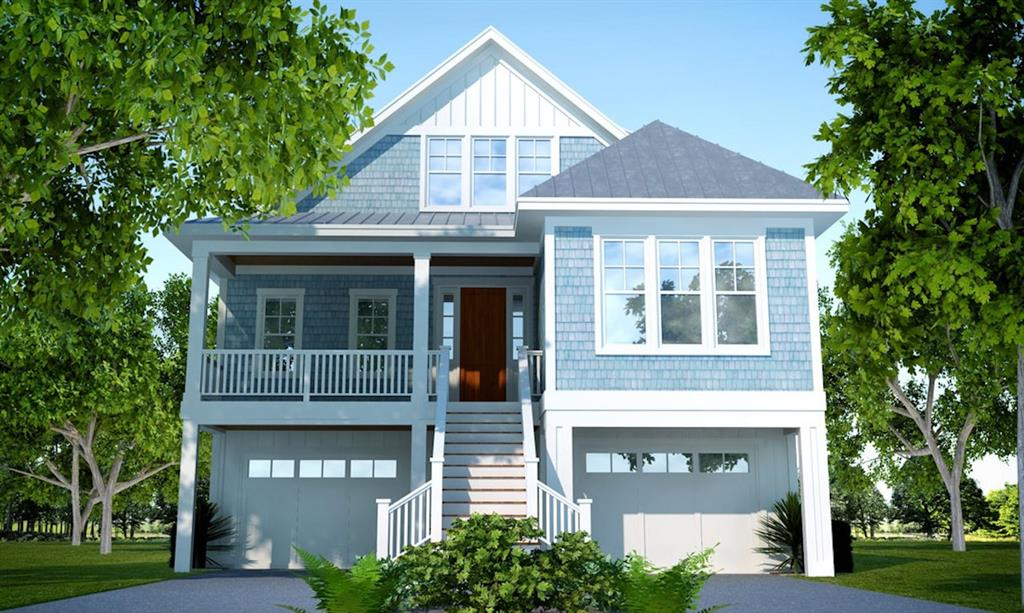 1210 Main Street, Seabrook, TX  77586 - Featured Property