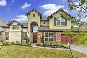 Property for sale at 2410 Belton Shores Drive, Conroe,  Texas 77304