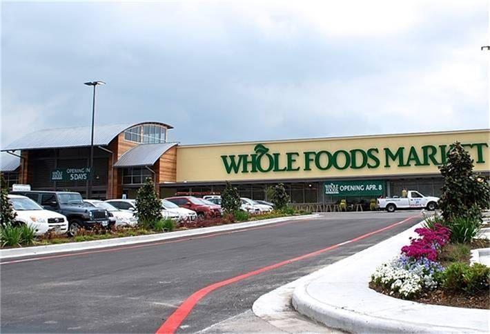 1312 Wood Hollow Drive Houston, TX 77057