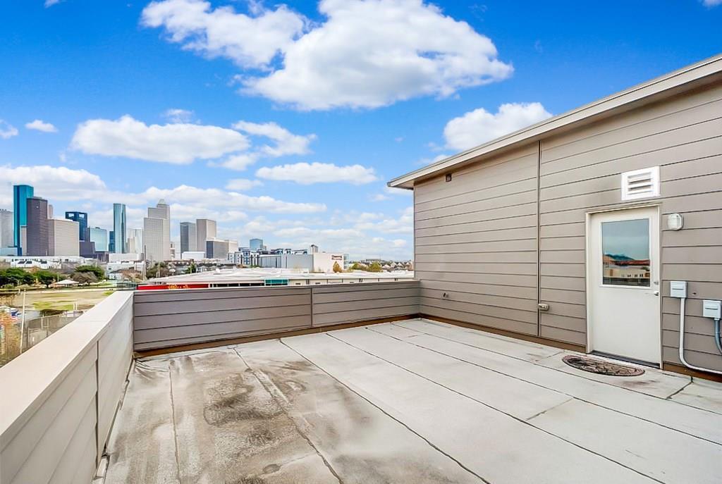 306 W Pierce Street Houston, TX 77019