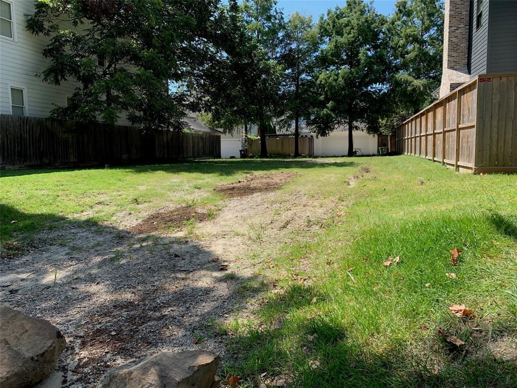 310 Aurora Street, Houston, TX  77008 - Featured Property