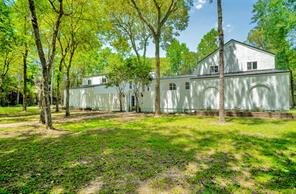 Property for sale at 13741 Rose Road, Willis,  Texas 77378