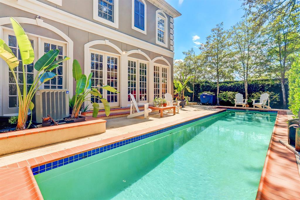 5300 Southampton Estates Houston, TX 77005