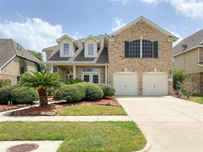 Property for sale at 2961 Autumn Brook Lane, League City,  Texas 77573