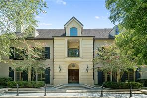 Property for sale at 66 Red Sable Drive, The Woodlands,  Texas 77380
