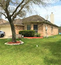 Property for sale at 4823 Chase Wick Drive, Bacliff,  Texas 77518