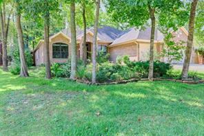 Property for sale at 178 Park Way, Conroe,  Texas 77356