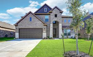 Property for sale at 24718 Longwood Forest Drive, Spring,  Texas 77373