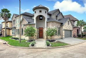 Property for sale at 1405 Waterside Dr, League City,  Texas 77573