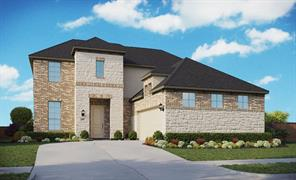 Property for sale at 2304 Navo Lane, League City,  Texas 77573