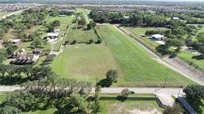 Property for sale at 2121 Austin Street, League City,  Texas 77573