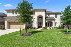Property for sale at 2222 Nocona Lane, League City,  Texas 77573