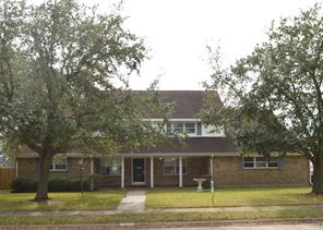 Property for sale at 1853 W 8th Street, Freeport,  Texas 77541