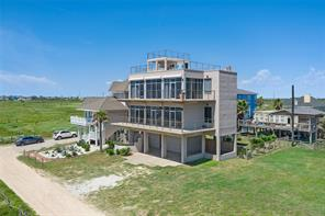 Property for sale at 13210 Bermuda Beach Drive, Galveston,  Texas 77554
