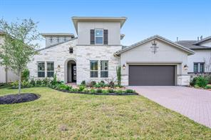 Property for sale at 2753 San Nicolo Lane, League City,  Texas 77573