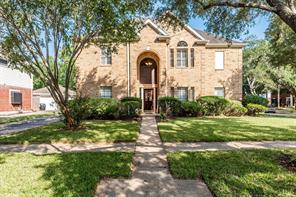 Property for sale at 2116 Fairbay Circle, League City,  Texas 77573