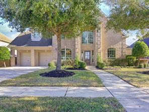 Property for sale at 1328 Altavilla Lane, League City,  Texas 77573
