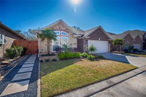 Property for sale at 4104 Livorno Lane, Friendswood,  Texas 77546
